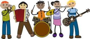 clipart-student-musicians